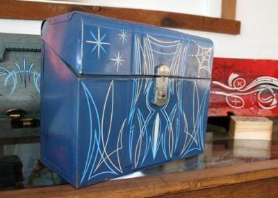 KH_BLUE-BOX-1_530X353